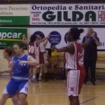 basket magic reggio calabria (24)
