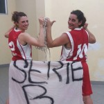 basket magic reggio calabria (3)