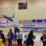 basket magic reggio calabria (5)