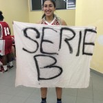 basket magic reggio calabria (6)