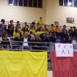 basket magic reggio calabria (7)