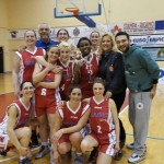 basket magic reggio calabria (8)