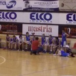 basket magic reggio calabria (9)