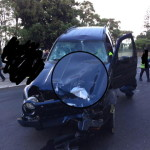 incidente reggio (1)