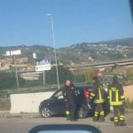 reggio incidente bretelle (1)