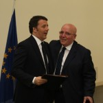 renzi museo reggio (10)