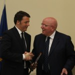 renzi museo reggio (11)