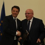 renzi museo reggio (12)