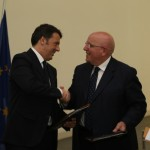 renzi museo reggio (13)