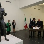 renzi museo reggio (17)