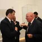 renzi museo reggio (21)