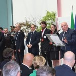 renzi museo reggio (2)
