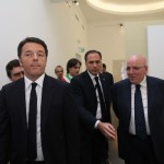 renzi museo reggio (22)