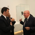 renzi museo reggio (23)