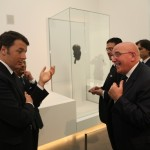renzi museo reggio (24)