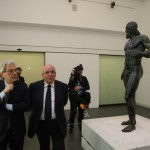 renzi museo reggio (26)