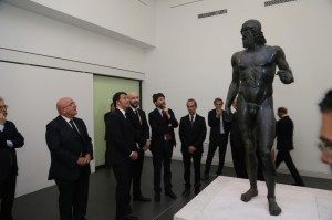 renzi museo reggio (28)