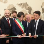 renzi museo reggio (29)