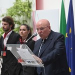 renzi museo reggio (4)