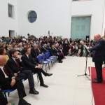renzi museo reggio (5)