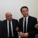 renzi museo reggio (8)