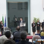 renzi museo visita (10)