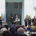 renzi museo visita (12)