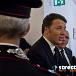 renzi (13)