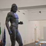 renzi museo visita (19)