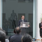 renzi museo visita (2)