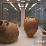 renzi museo visita (27)