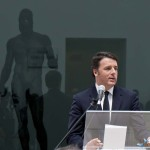 renzi (39)