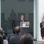 renzi museo visita (4)