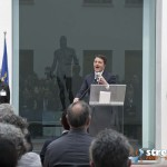 renzi museo visita (5)
