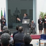 renzi museo visita (6)