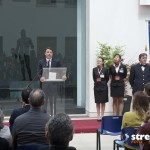 renzi museo visita (7)