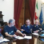 Conferenza scout krono Messina 4