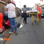 Incidente (10)