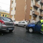 Incidente Messina2