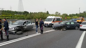Incidente Rosarno 2