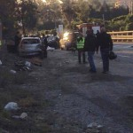 Incidente SS 106 2