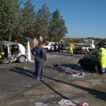 Incidente SS106 (2)
