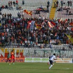 Messina-Casertana (12)