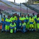 Messina-Casertana (20)