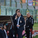 Messina-Casertana (21)