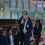 Messina-Casertana (22)