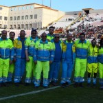 Messina-Casertana (23)
