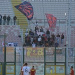 Messina-Casertana (24)