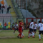 Messina-Casertana (26)
