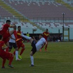 Messina-Casertana (30)